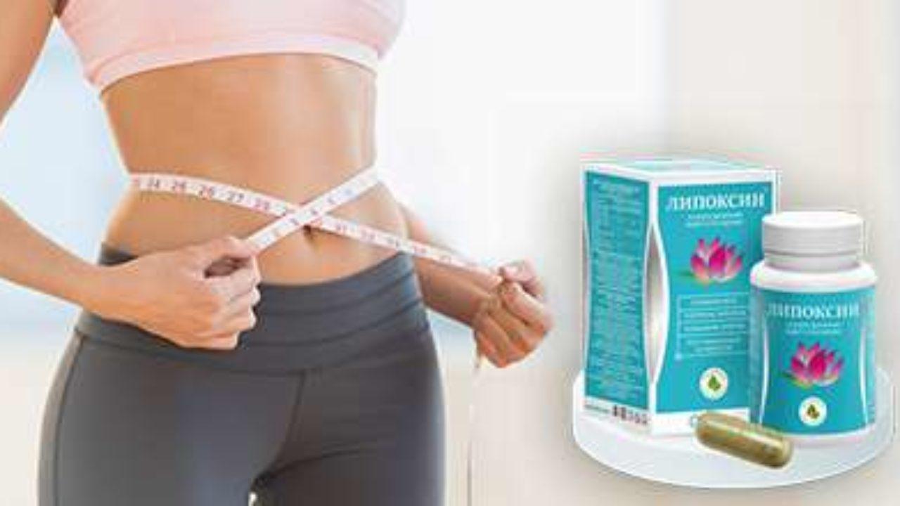 кето диета цена в аптеке отзывы худеющих фото до и после
